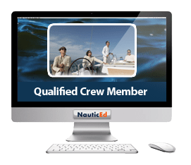 qualified-crew-member